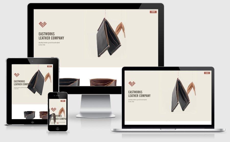 Webdesigner Dprtmund